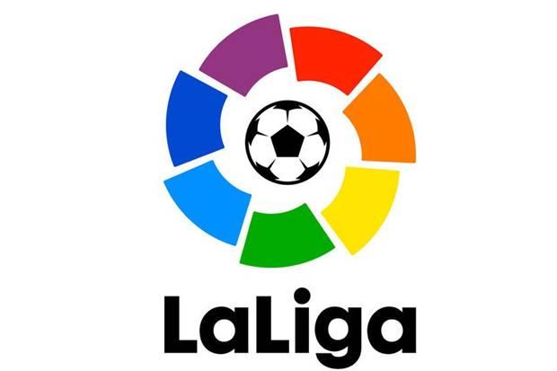 Hasil Pertandingan dan Klasemen La Liga, Sabtu-Minggu (17-8/10)