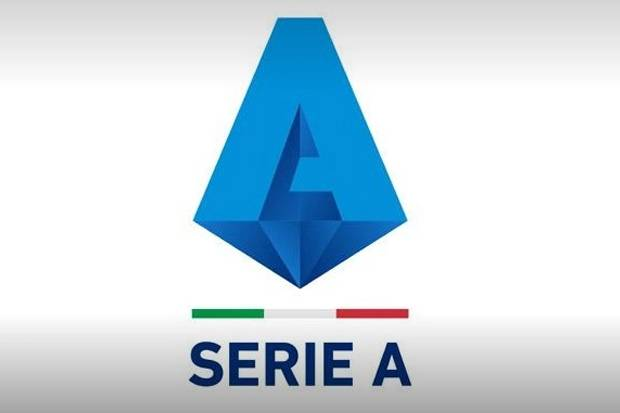 Hasil Pertandingan dan Klasemen Serie A, Sabtu-Minggu (17-8/10)