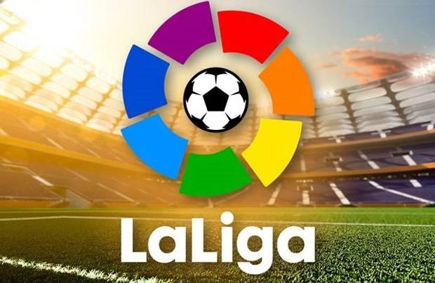Peta Aneh Klasemen Liga Spanyol dan Liga Italia