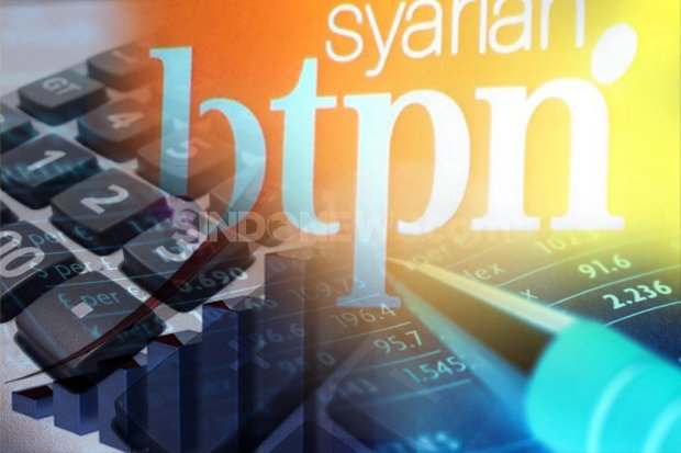 Akhir September, Pembiayaan BTPN Syariah ke Segmen Prasejahtera Capai Rp9,1 T