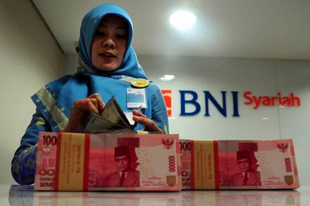 Bulan Inklusi Keuangan, BNI Syariah Tebar Promo