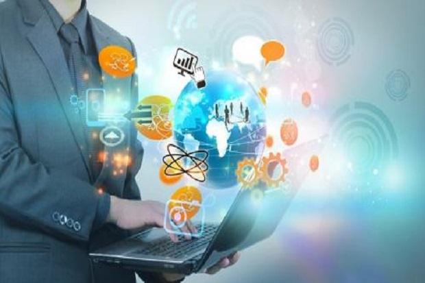 Generasi Z dan Milenial Paling Banyak Lakukan Transaksi Digital