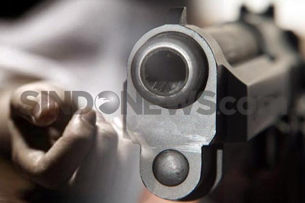 Polisi Selayar Tewas Tertembak, Polda Tak Temukan Keterlibatan Orang Lain