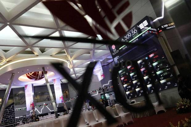 Berkah Pandemi Terhadap Jumlah Investor Pasar Modal
