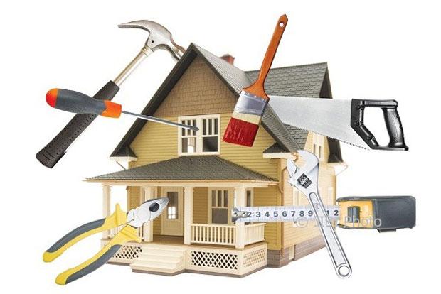 Renovasi Rumah Baiknya Pakai Arsitek atau Tukang Lepasan?