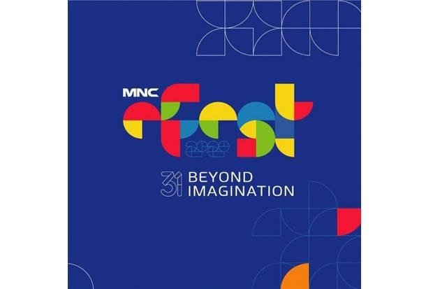 Kompetisi Hackathon, Virtual Ride Hingga Ratusan Loker di Tech Career Day Siap Meriahkan MNC e-Fest 2020