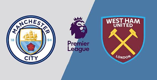 Preview West Ham United vs Manchester City: Awas Kejutan di Ujung Laga
