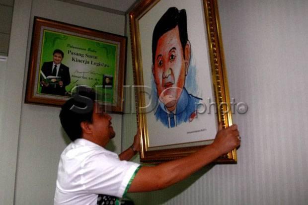 Pemuda Muhammadiyah Minta Ahmad Yani Berani Hadapi Panggilan Polisi