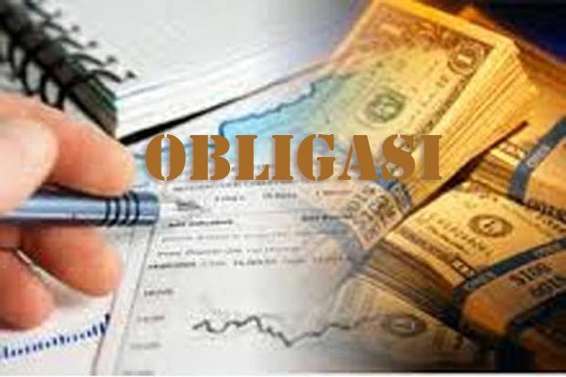 Ekonom Kasih 6 Catatan Penting Pasar Obligasi Pemerintah, Yuk Cek!
