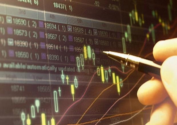 Ini Dia Aplikasi yang Bikin Trading Forex Jadi Gak Ribet