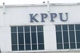 Investor Dikasih Karpet Merah tapi Pengawasan Lemah, KPPU: Seperti Cek Kosong