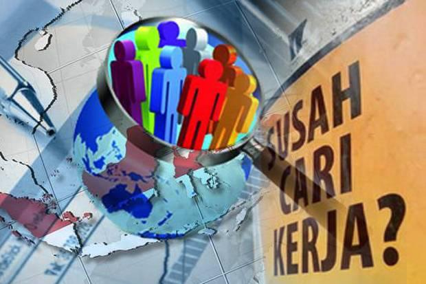 Bahlil Bilang UU Ciptaker Bisa Sedot Tenaga Kerja hingga 5,2 Juta Pekerja di 2021