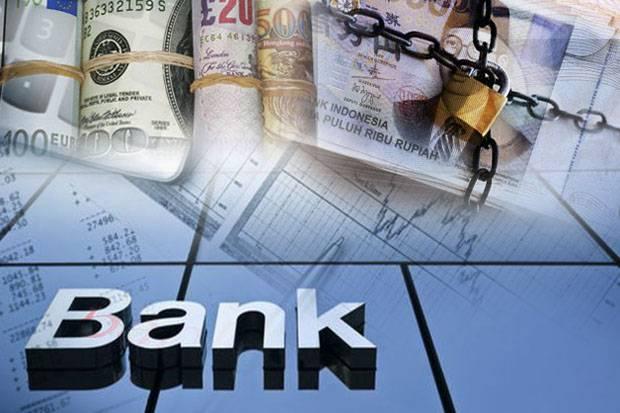 Restrukrisasi Kredit Berlanjut Demi Mencegah Kredit Macet