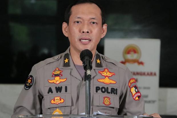 Polri Ungkap Motif Gus Nur soal Dugaan Penghinaan terhadap NU