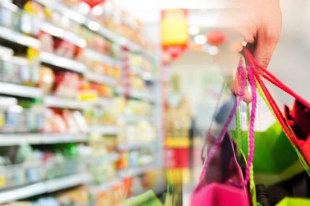 Optimis, 47,2% Konsumen Percaya Pandemi Berakhir Tahun Ini