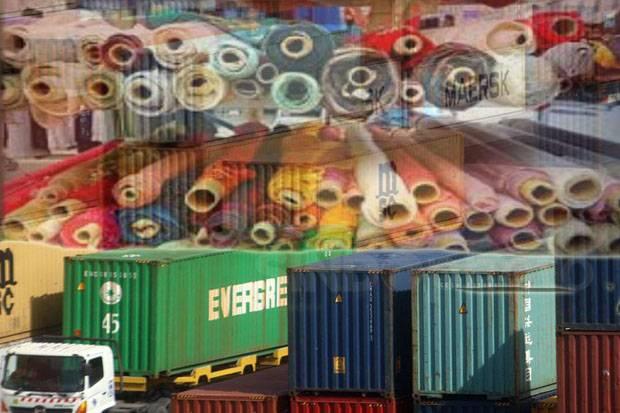 Indonesia Harus Lebih Tegas demi Dongkrak Ekspor Tekstil ke Turki