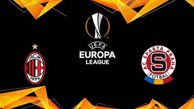 Preview AC Milan vs Sparta Praha: Rossoneri Kantongi Modal Berharga