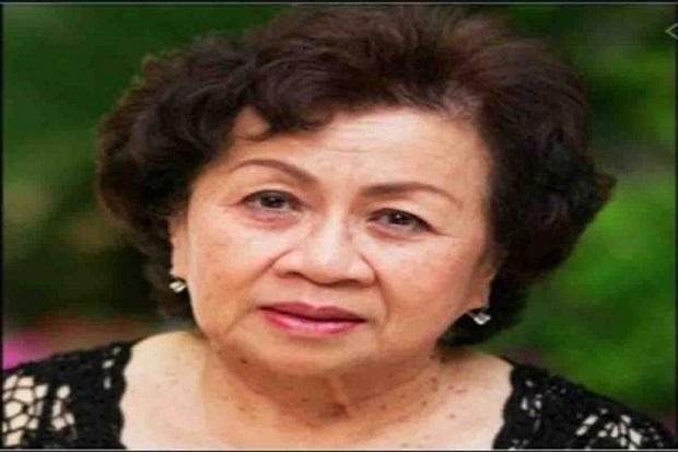 Harta Almarhumah Istri Mendiang Pendiri Gudang Garam Amblas Rp19,26 Triliun Hanya dalam Beberapa Bulan