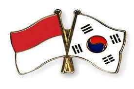 Pulihkan Ekonomi Akibat Pandemi, RI-Korea Perkuat Sinergi Investasi