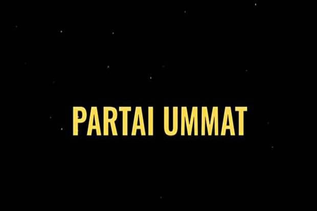 Bakal Ada Posisi Majelis Syura di Partai Ummat?