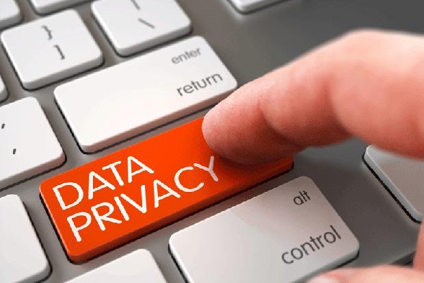 Pembobolan Data Pribadi Marak, Hukum Harus Tingkatkan Efek Jera