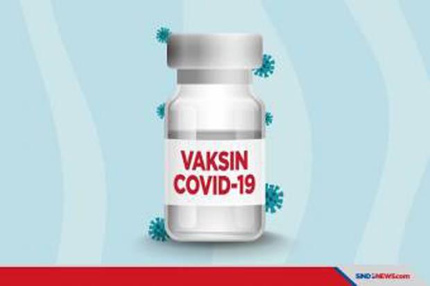Kamu Wajib Tahu, Vaksinasi Efektif Hingga 95% Mencegah Penyakit Menular