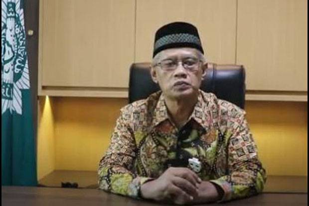 Muhammadiyah Berharap Indonesia Bantu Korban Gempa Turki-Yunani