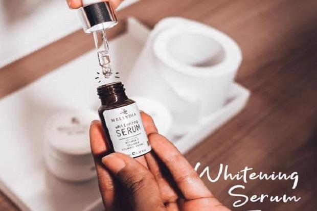Gunakan Skincare yang Aman dan Natural Ingredients