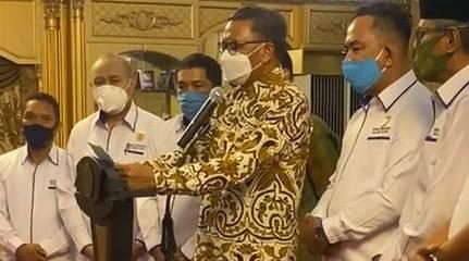 UMP Sulsel Naik 2%, UMK Makassar Tak Boleh di Bawahnya