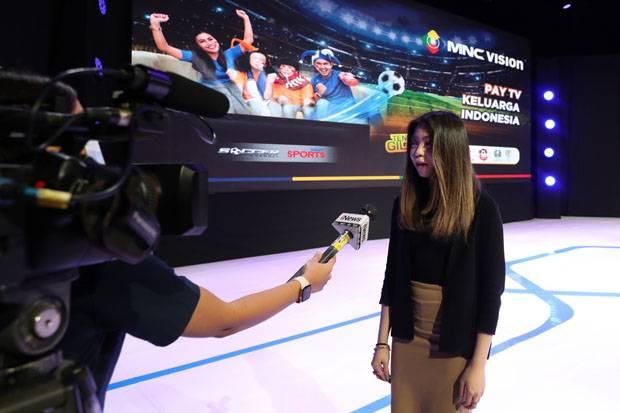 IPTV Seru dan Penuh Inspirasi, MNC Vision Selalu Jadi Favorit Pay...