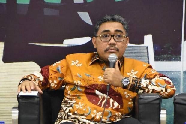 Biden Presiden AS, MPR: Kerja Sama dengan Indonesia Harus Lebih Baik