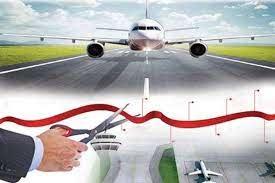 Perantau Asal Wajo Harap Pemkab Bisa Bangun Bandara
