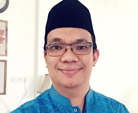 Kerap Berseberangan, Gus Nadir Sampaikan Selamat Datang ke Habib Rizieq