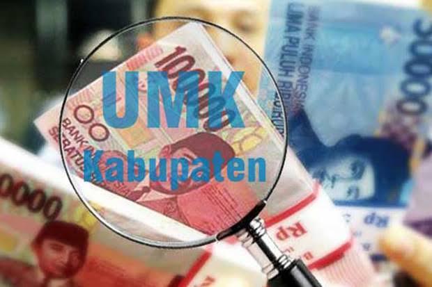 Dewan Pengupahan Sepakat, UMK Makassar 2021 Naik 2%