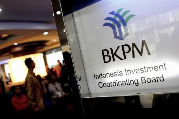 2.000 Perusahaan Korsel Sudah Tanam Modal di RI, BKPM Terus Genjot