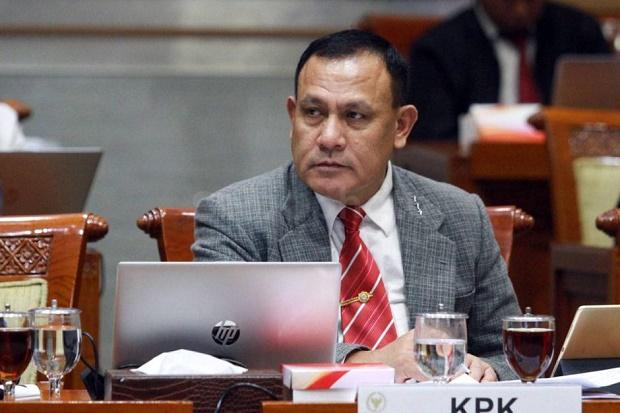 Brimob untuk Indonesia, Gelorakan Tekad Jiwa Ragaku untuk Kemanusiaan