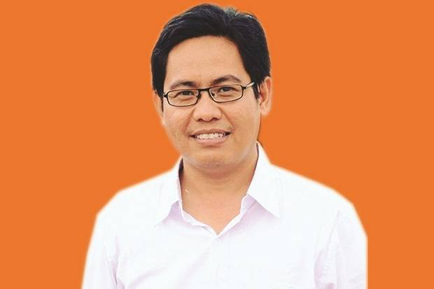Mangkus-Sangkil Media Sosial