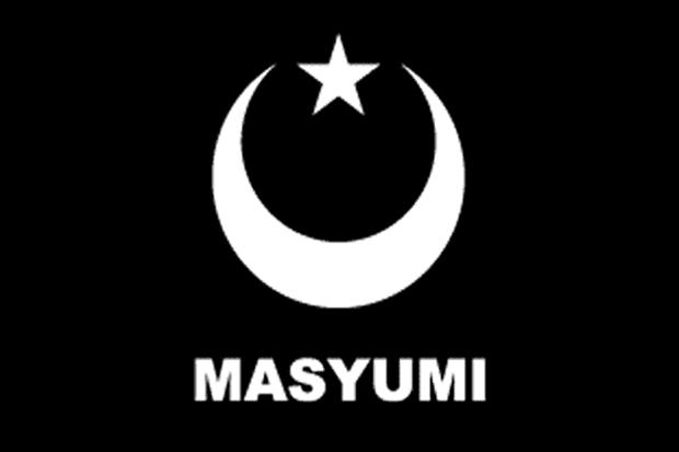 Dukung Masyumi, Ustaz Abdul Somad: Umat Sudah Putus Asa