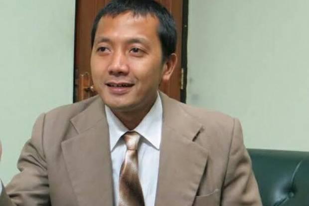 Indonesia Harus Tetap Optimistis Atasi Resesi Ekonomi