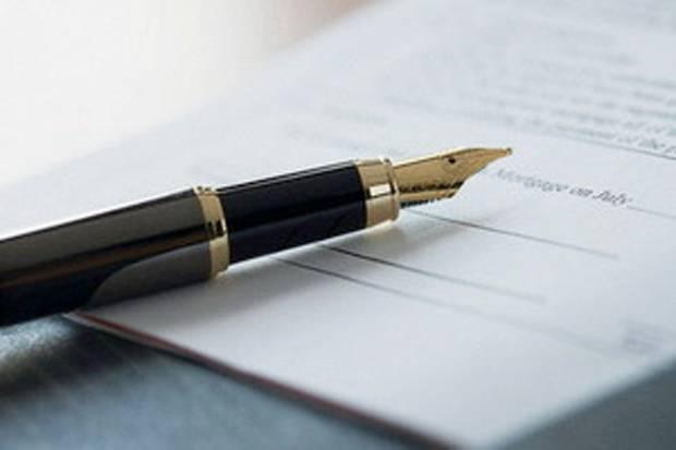 SMRA Summarecon Bandung Hadirkan Gerai Pelayanan Publik