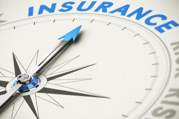 Industri Keuangan Kian Kompleks, Asuransi Makin Terikat dengan Perbankan