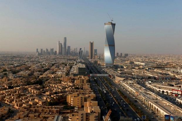 Jelang KTT G20, Arab Saudi Siapkan Fasilitas Canggih dan Mewah untuk Delegasi