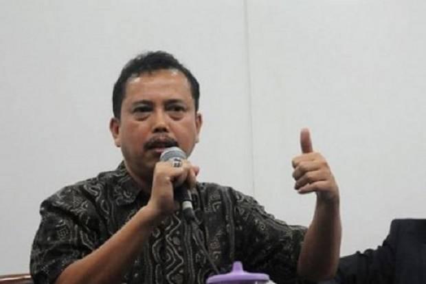 Polemik Kerumunan Massa Habib Rizieq, IPW Minta Polri Tidak Tebang Pilih