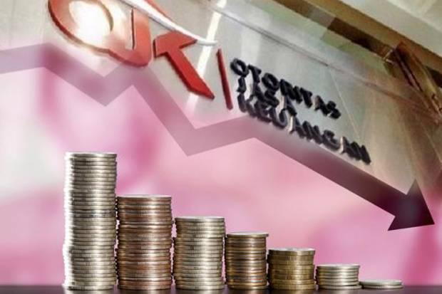 Regulasi Perpanjangan Restrukturisasi Kredit Keluar Akhir November 2020
