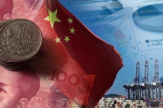 Tertinggi di G20, China Beri Keringanan Utang USD2,1 M ke Negara Berkembang