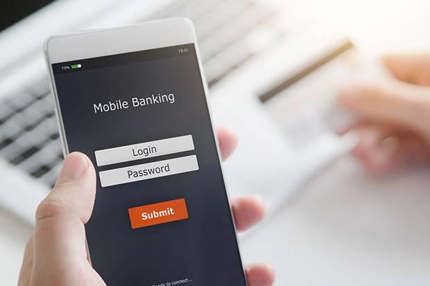 Cek Mobile Banking! BLT Karyawan Cair Lagi Nih..