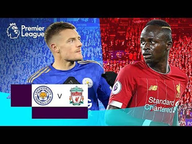 Preview Liverpool vs Leicester City: Tanpa Kuartet Pemain Bertahan