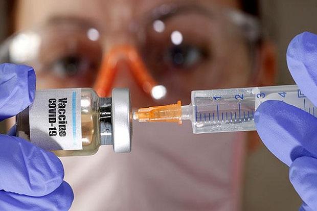 Soal Harga Vaksin Mandiri, Erick Thohir: Kita Tidak Mark Up!