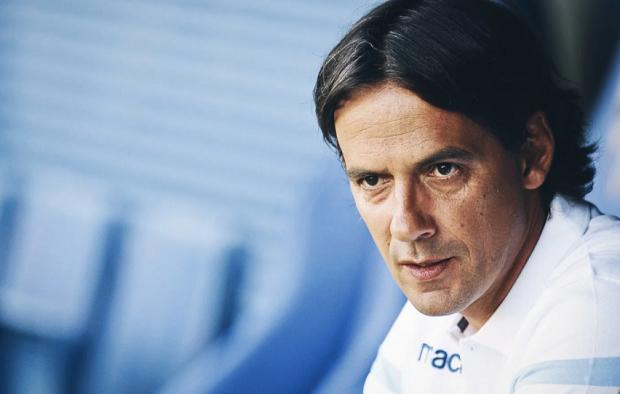 Lazio Lewati Masa Sulit, Inzaghi Puji Dua Pemain Andalannya
