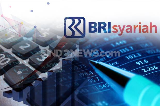 BRIsyariah Gelar RUPSLB 15 Desember, Bahas Persetujuan Merger Bank Syariah